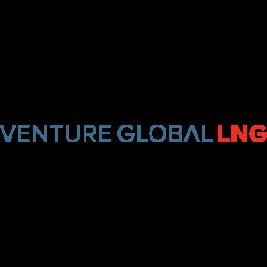 Venture Global LNG