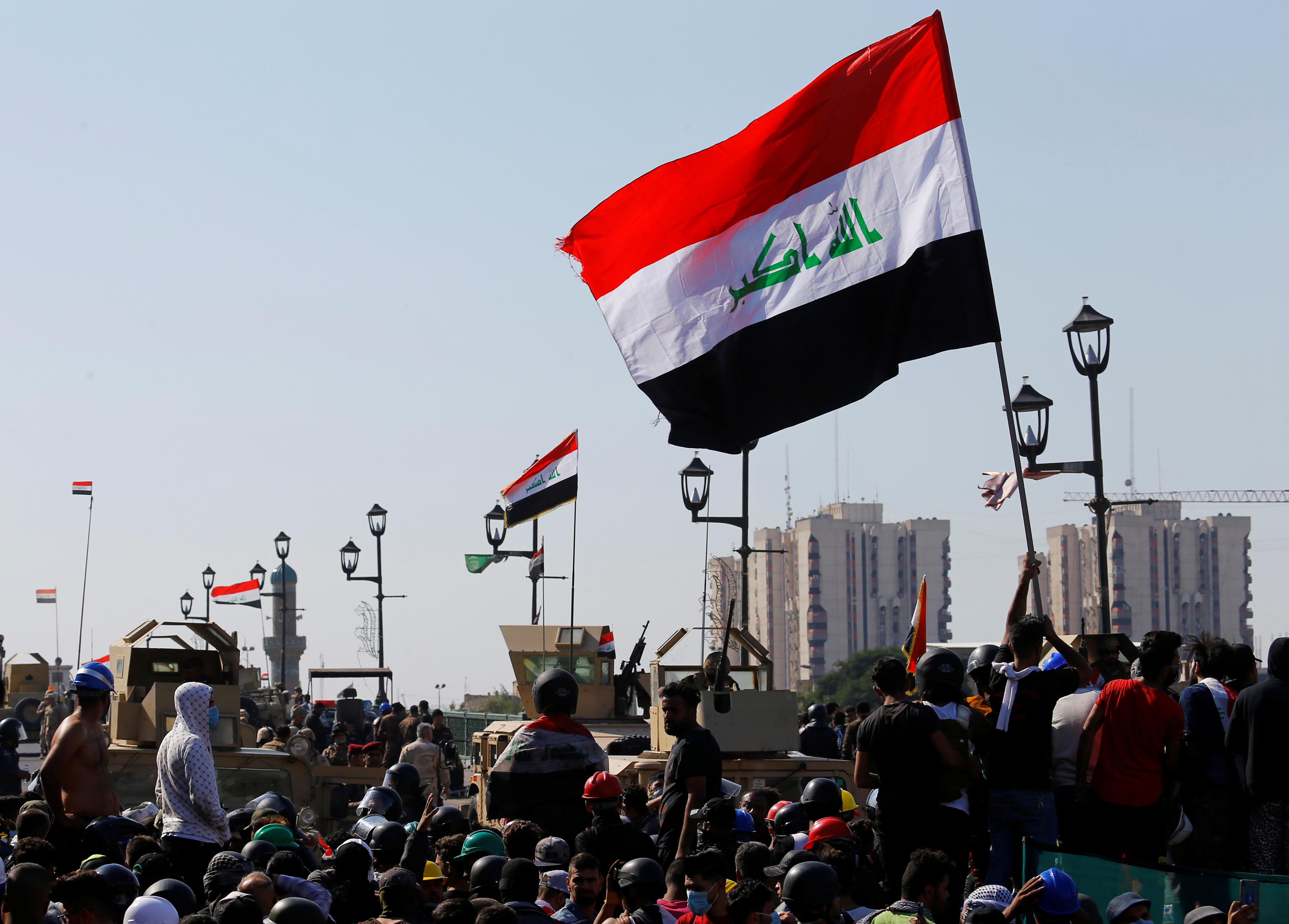Iran Lebanon Relations
