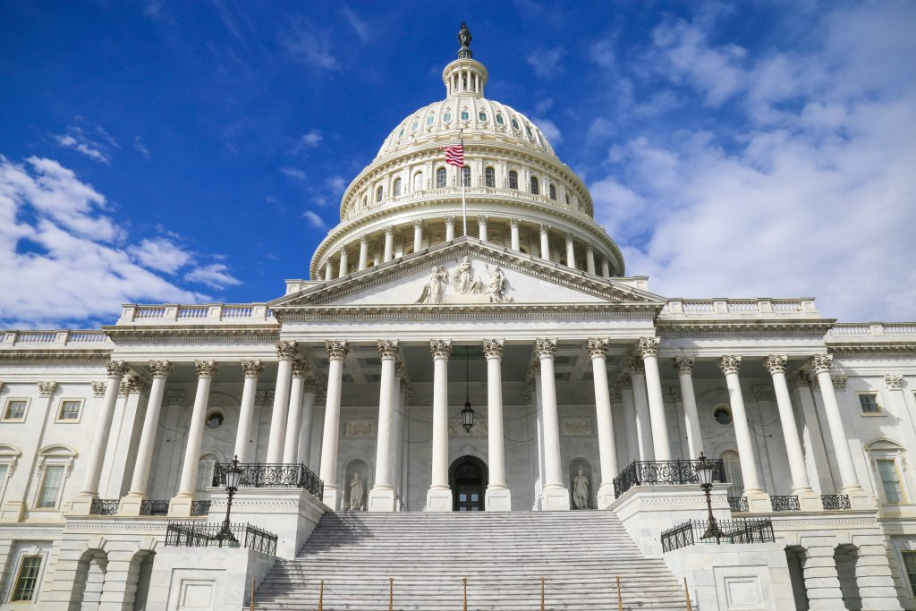 Reauthorization of the Export-Import Bank is a national security imperative