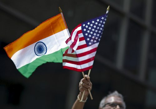 Trump's India trip comes up empty on trade: What's next?