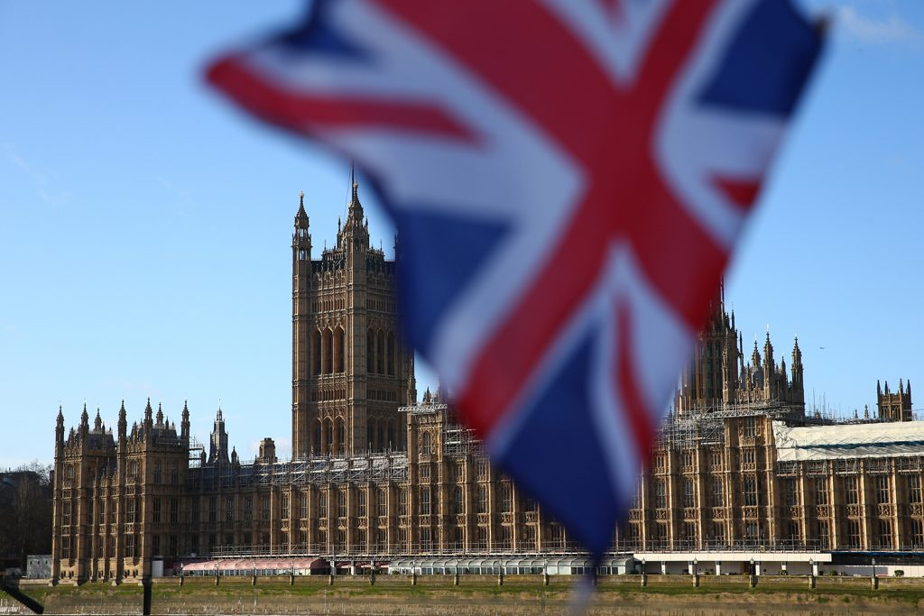 The domestic fallout from the UK general election - Atlantic Council
