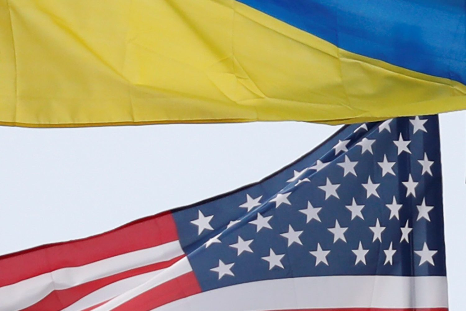 Statement by former US Ambassadors to Ukraine
