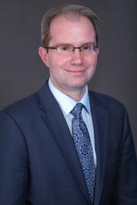 david bray, phd; leadership, executive, strategy, dr. bray