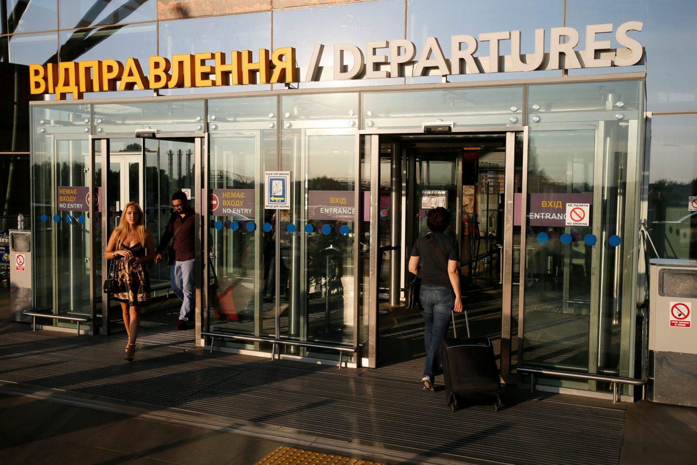 Ten steps to boost Ukraine's economic growth in 2020