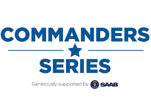 Forward Defense and Commanders Series
