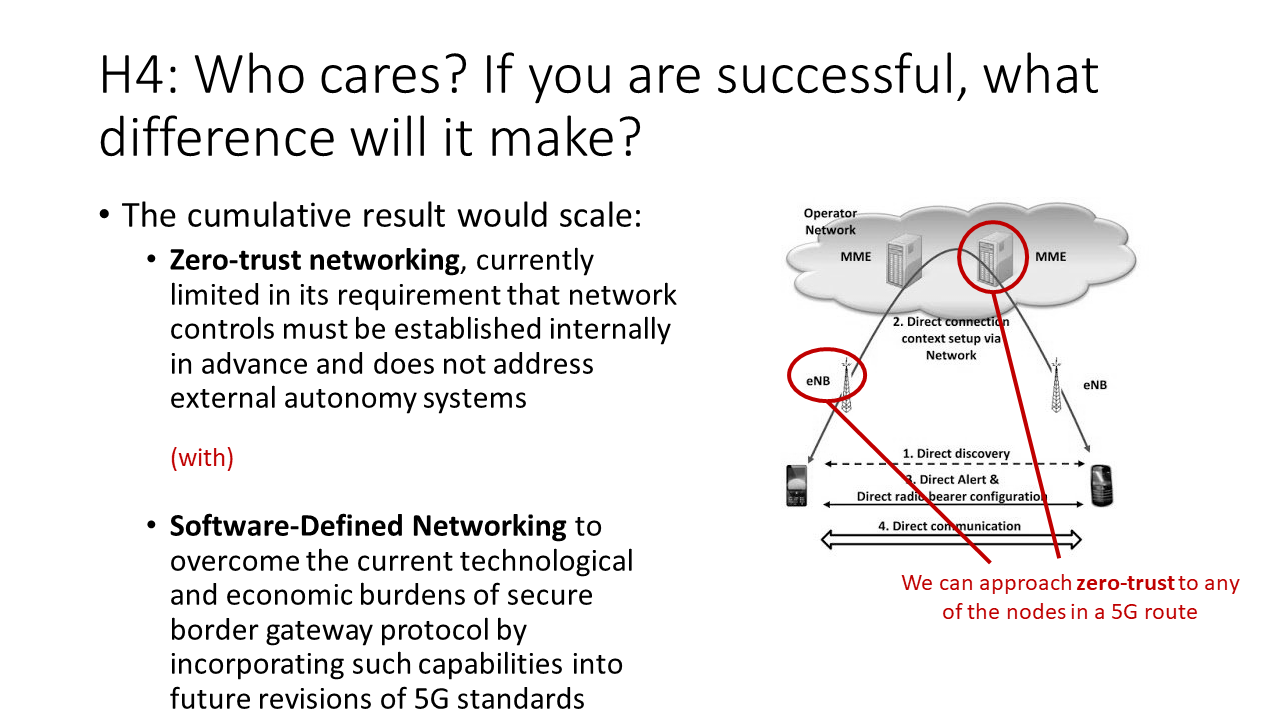 gtc describing a new approach to resolving 5G's geopolitical tensions