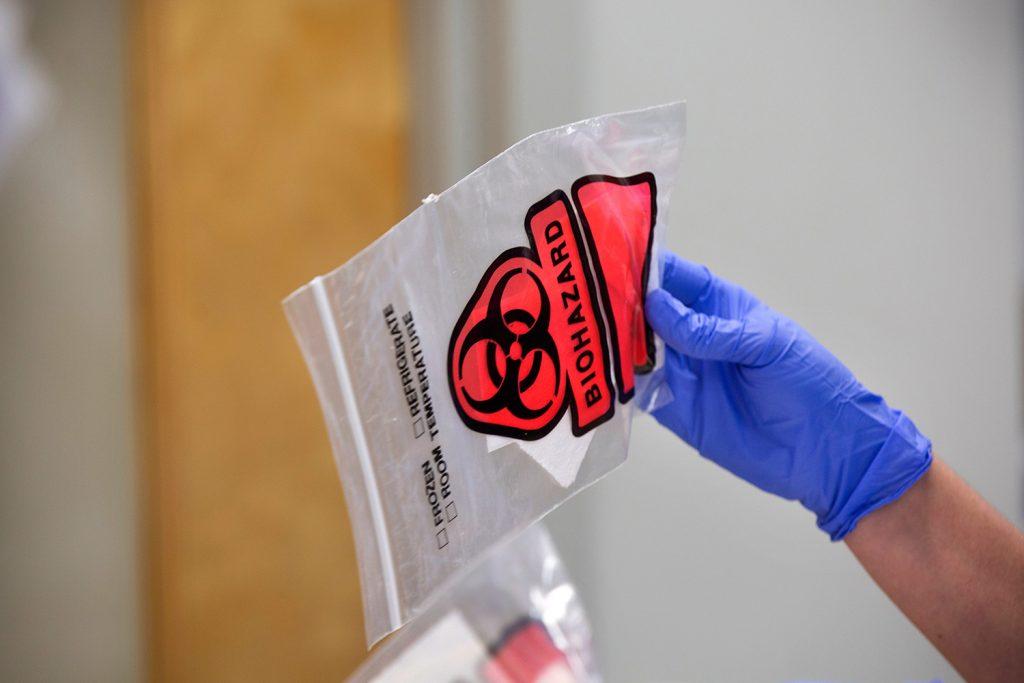 Massive testing program could hold keys to ending coronavirus crisis