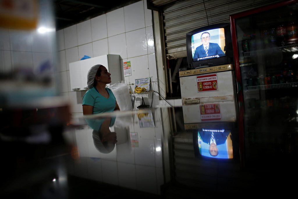 The coronavirus infodemic in Latin America will cost lives