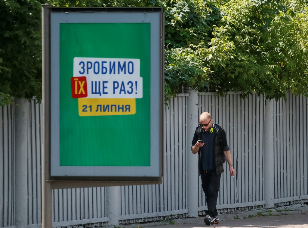 Zelenskyy fails to deliver on promise of a new beginning