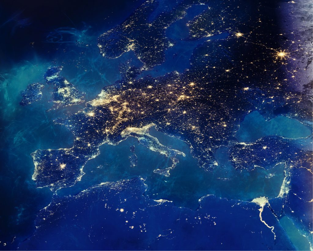 European energy security and the critical role of transatlantic energy cooperation