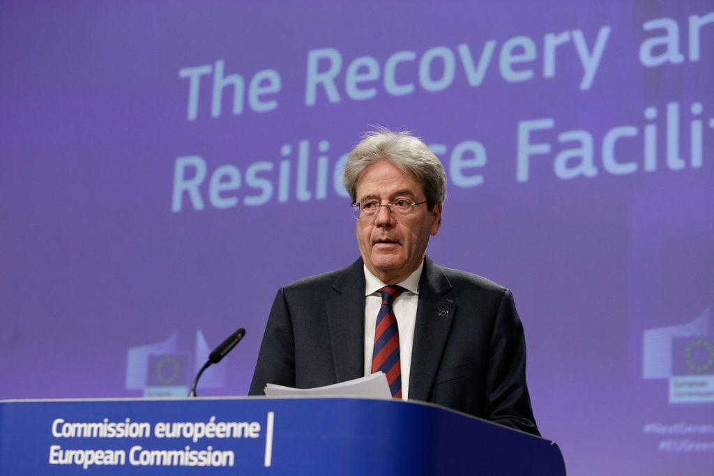 "The EU recovery plan: A ""Merkel"" but not a ""Hamilton"" moment"