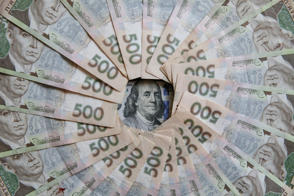 IMF finally confirms new $5 billion program for Ukraine
