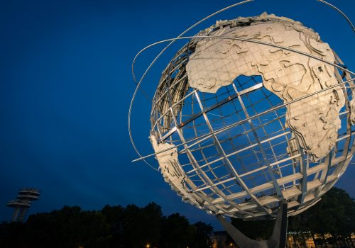Digital crossroads: world choices for 2021-onwards