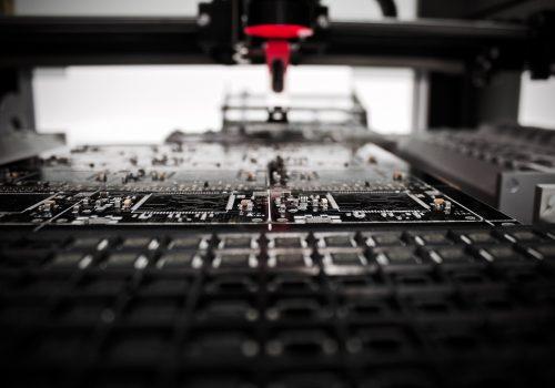 Will AI and robots kill jobs?