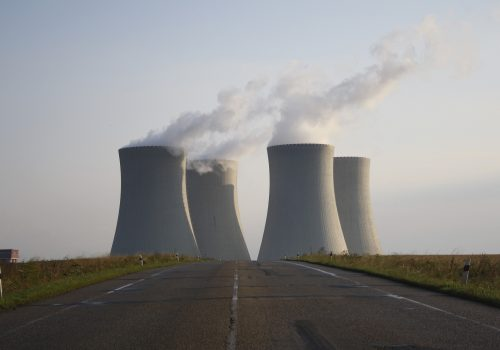 Searching for the missing link: Options for firm zero-carbon power