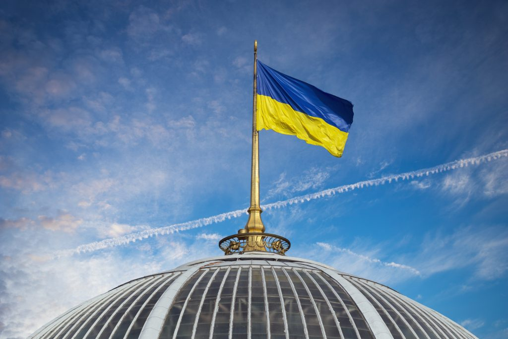 Ukraine's gas market reform: A success story that needs to be acknowledged