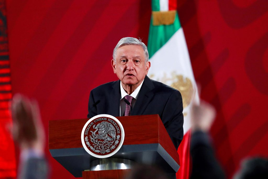 Why AMLO's meeting with Trump is important