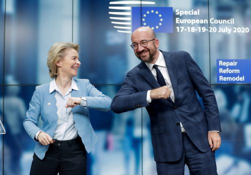 EU deal is a win-win for all sides