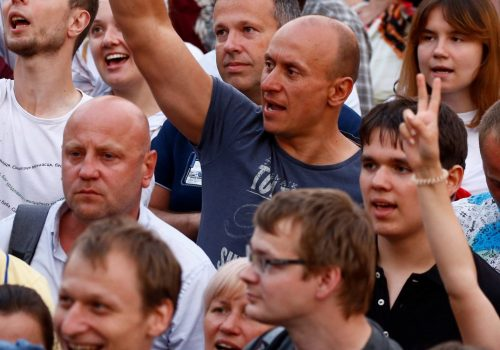 BelarusProtest