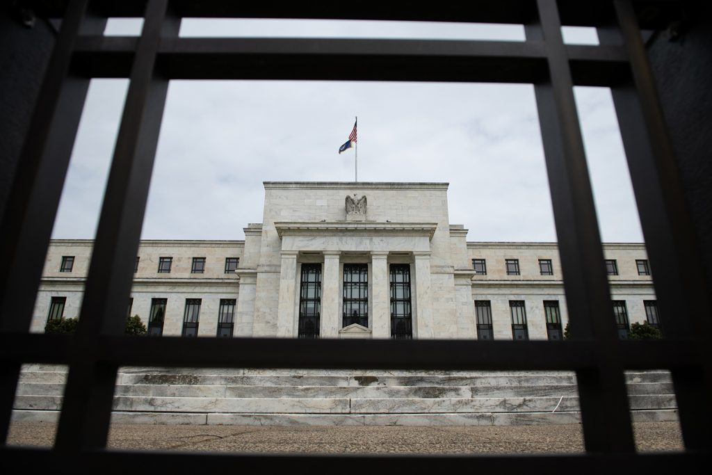 Advanced economies under pressure in the central bank digital currency race