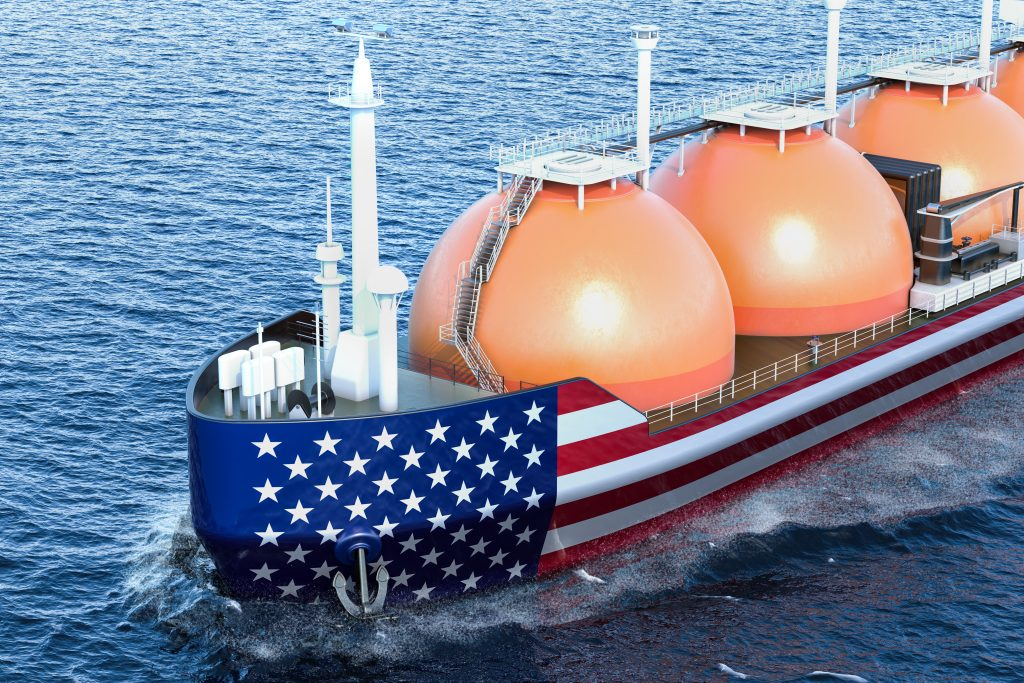Amidst deteriorating US – China relations, energy trade picks up in Q2