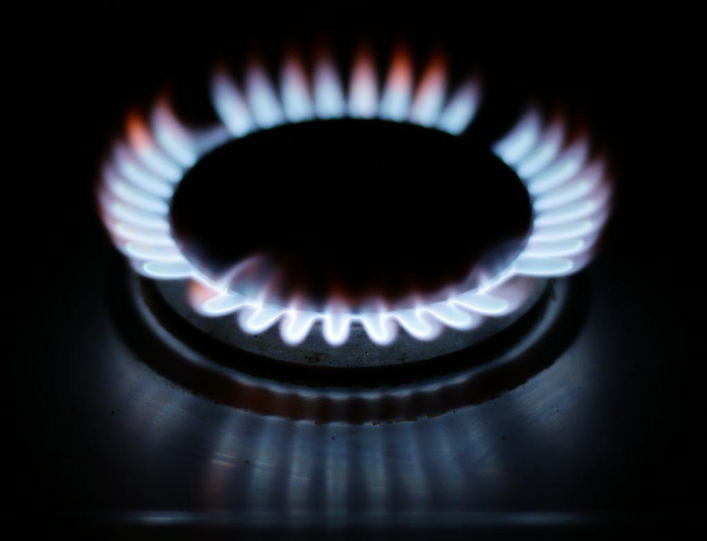 Ukraine quietly launches a gas market revolution
