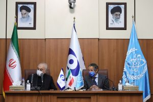 Parviz Fattah: The new Ahmadinejad that may be running for president