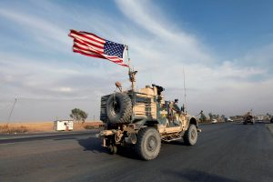 Does the United States need an embassy in Baghdad?