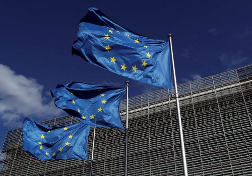 Do continued EU data flows to the United Kingdom offer hope for the United States?