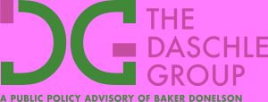 The Daschle Group