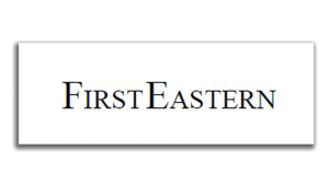 First Eastern Holdings