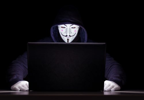 Which hacker group is most like your astrological sign?