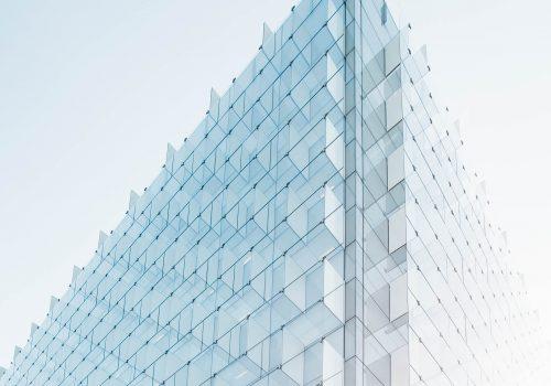 GeoTech – Data Salon Series