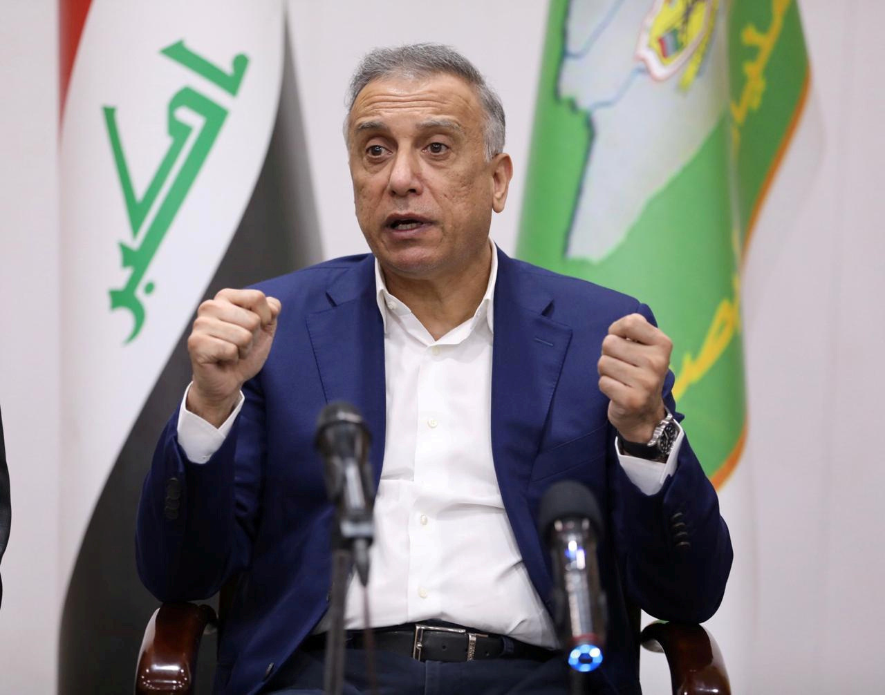 The irrefutable logic of numbers and the inevitability of reform in Iraq 2020-10-21T100852Z_1584506839_RC2YMJ9HDFBP_RTRMADP_3_IRAQ-SECURITY-PM