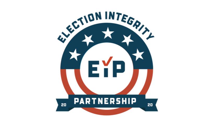 Election Integrity Partnership