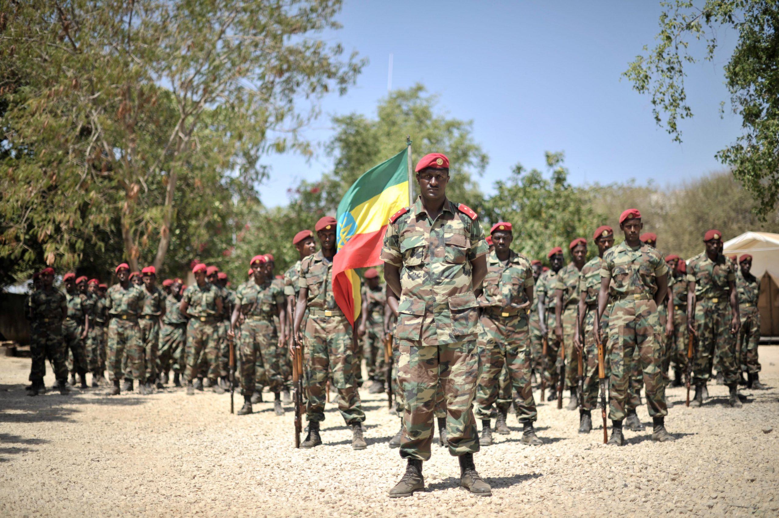 https://www.atlanticcouncil.org/wp-content/uploads/2020/11/Ethiopia-scaled.jpg