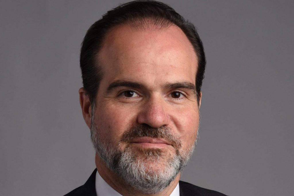 IDB President Mauricio Claver-Carone: Latin America wants greater US involvement and consensus