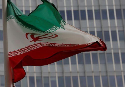 FAST THINKING: Did the Iran nuclear talks just blow up?