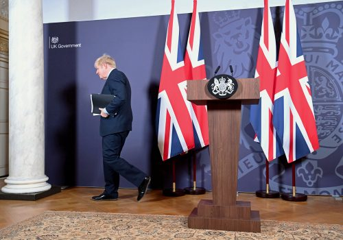 Britain's foreign-policy debate is back