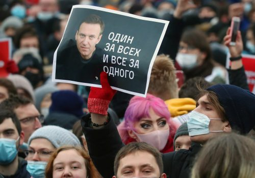 Free media faces off against dictatorship in Belarus