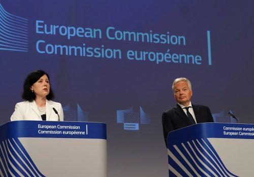EU-US Future Forum