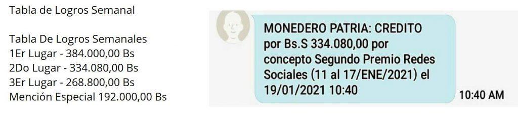 Bra betting sidor venezuela bettinger temporary agency
