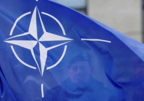 Transatlantic Security Initiative