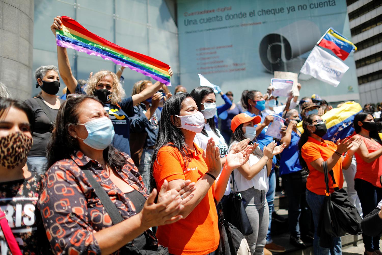 Single women venezuela Venezuelan Brides