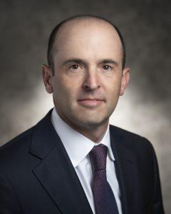 Matthew Zais