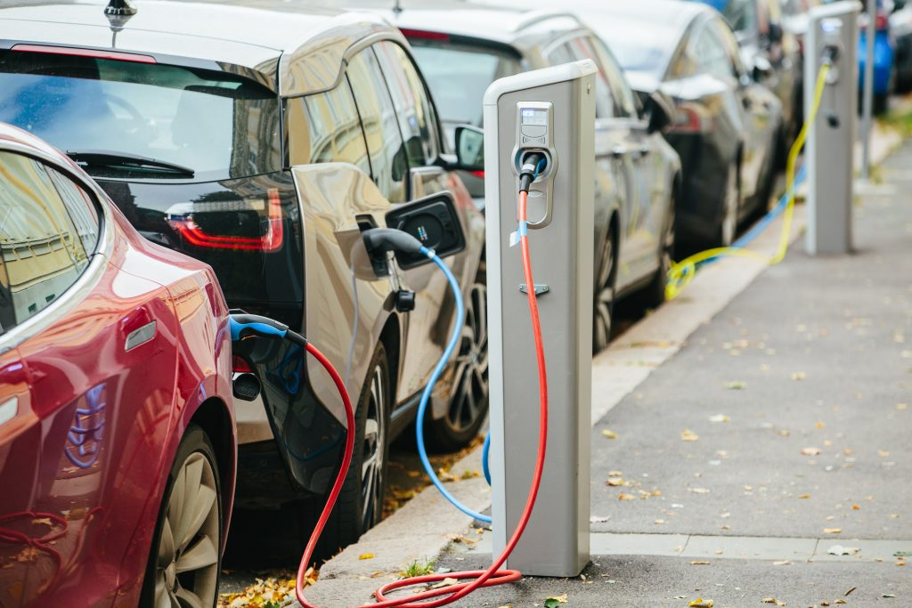 These three baseload technologies are critical to achieving zero-carbon electric vehicles