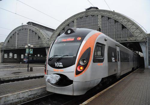 Ukraine moves closer to large-scale privatization breakthrough