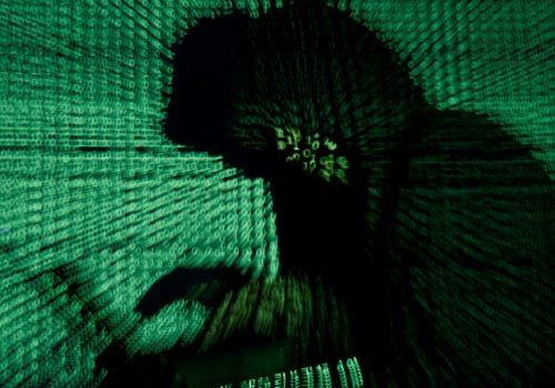 Russia, cybercrime, and a new phase in US-Russian cybersecurity