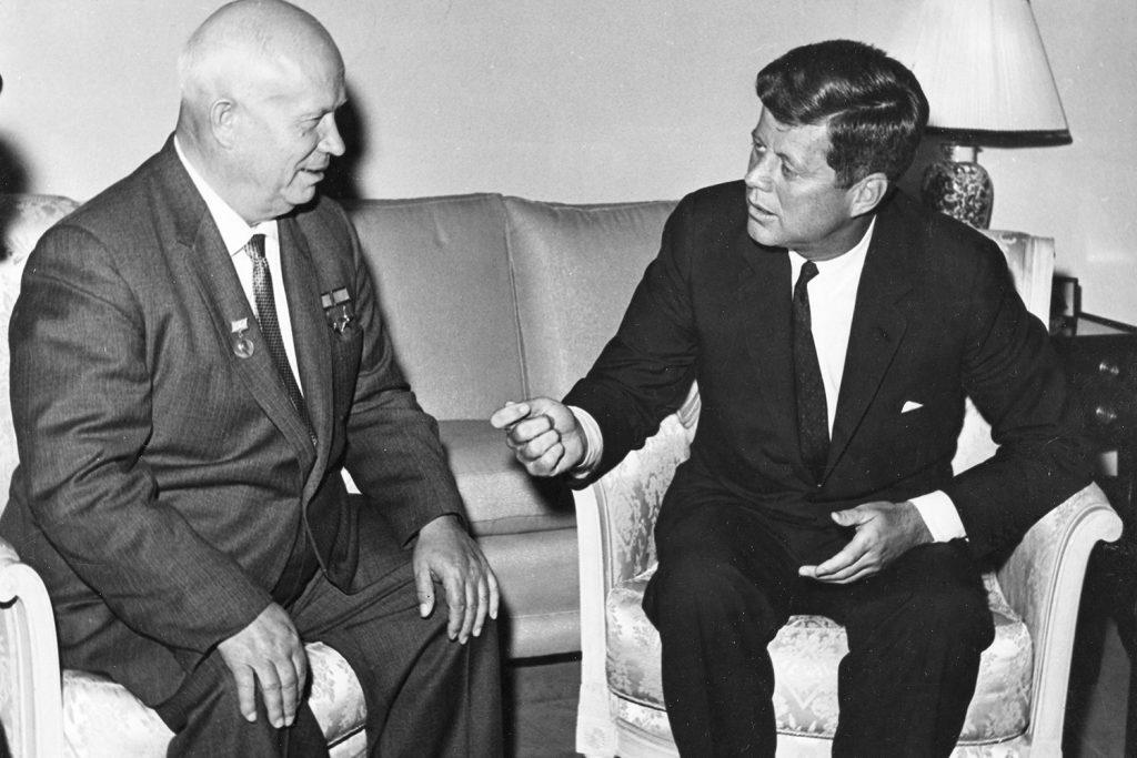 History's warning for the Biden-Putin meeting
