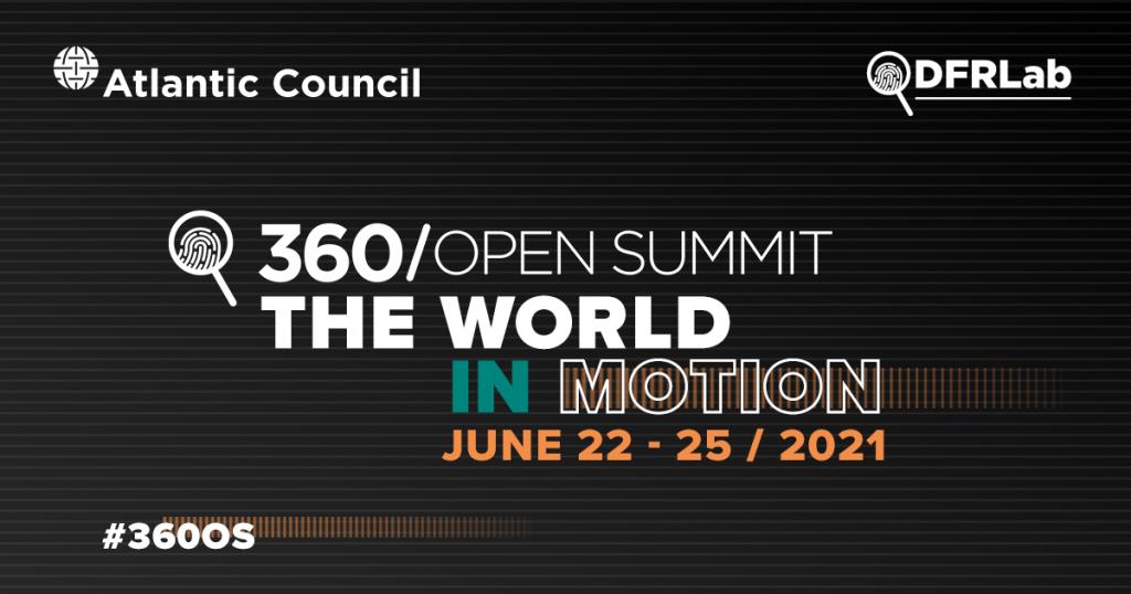 360 Open Summit Facebook Banner